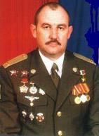 голубятников святослав николаевич