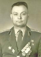 войтенко иван фёдорович