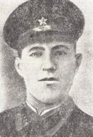 уколов михаил васильевич