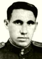 верхошанский геннадий дмитриевич