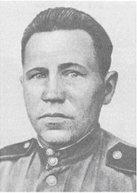 карачев михаил васильевич