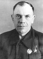 голиченков пётр иванович