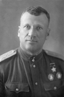 матрунчик иосиф васильевич