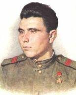аникин николай андреевич