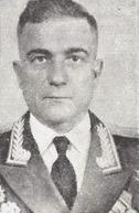 чернов кирилл прокофьевич