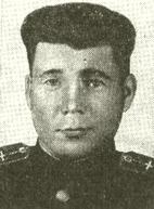 ишмухамедов тамерлан каримович