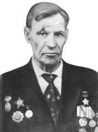 бобков григорий евдокимович