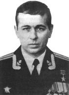 осипенко пётр дмитриевич