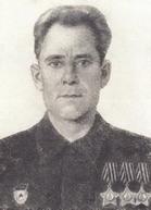 матущенко семён ефимович