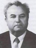 луконин николай фёдорович