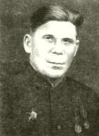 барков николай фёдорович