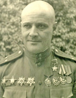 голукович сергей иванович