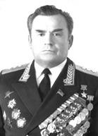 кубарев василий николаевич