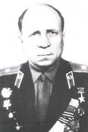 меркушев александр максимович