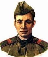 катарин геннадий иванович