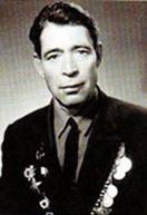 титов михаил стефанович