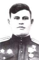 кошманов михаил михайлович