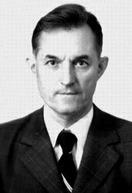 зенцов владимир васильевич