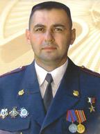 шевченко павел анатольевич