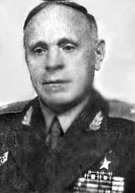 карлов фёдор васильевич