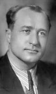 шаров николай дмитриевич