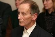 конон владимир михайлович