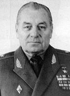 томжевский валентин станиславович