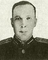 касинцев аркадий кузьмич