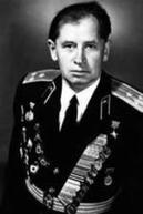 калуцкий николай васильевич
