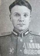 томашевский казимир адамович