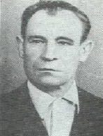 ивашкевич григорий мефодьевич