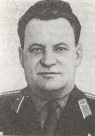шалимов владимир фёдорович