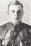 галкин михаил васильевич