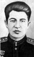 плахотный николай михайлович