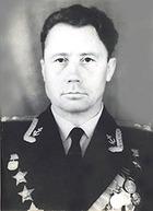 шишков михаил фёдорович