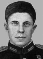 артемьев фёдор андреевич