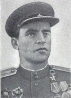 стефанчиков николай Андреевич
