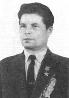 ульныров владимир васильевич