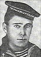осипов павел дмитриевич