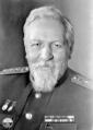 образцов владимир николаевич