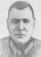бердов дмитрий михайлович