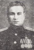 почивалин николай михайлович