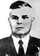 королёв иосиф дмитриевич