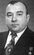 липский емельян сергеевич