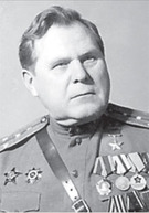 баранов иван михайлович