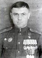 тищенко александр трофимович