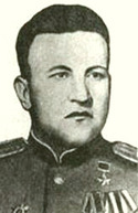 красник иван михайлович