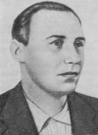 музалёв иван алексеевич