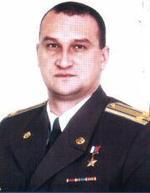 чириков альберт алексеевич