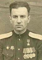 ярёменко евгений михайлович